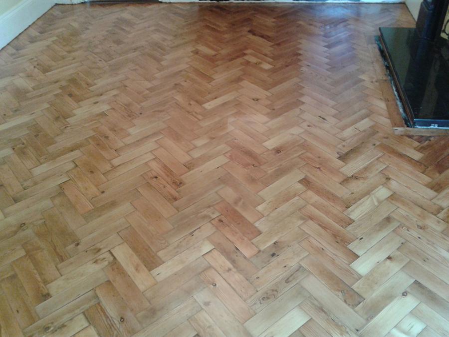fire and flood damaged floor restoration the floor restoration company. Black Bedroom Furniture Sets. Home Design Ideas