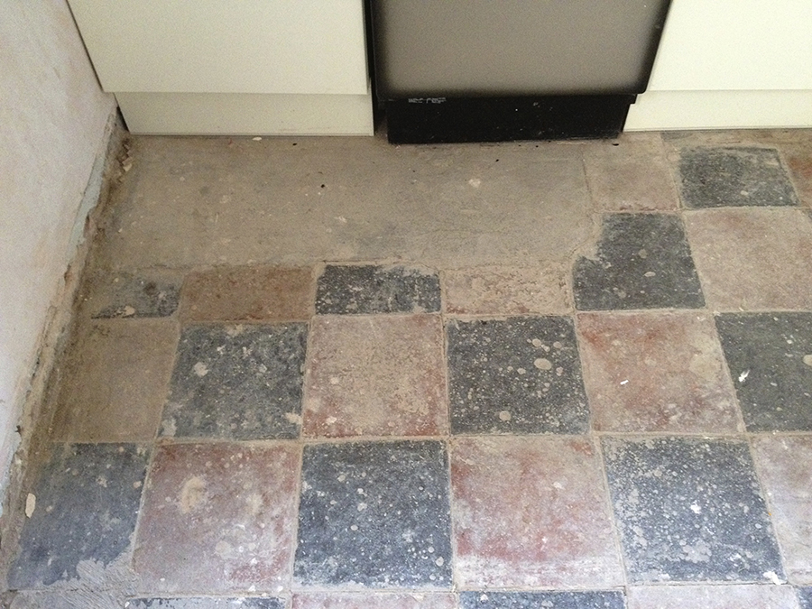 Quarry Floor Tiles Uk Gallery - modern flooring pattern texture