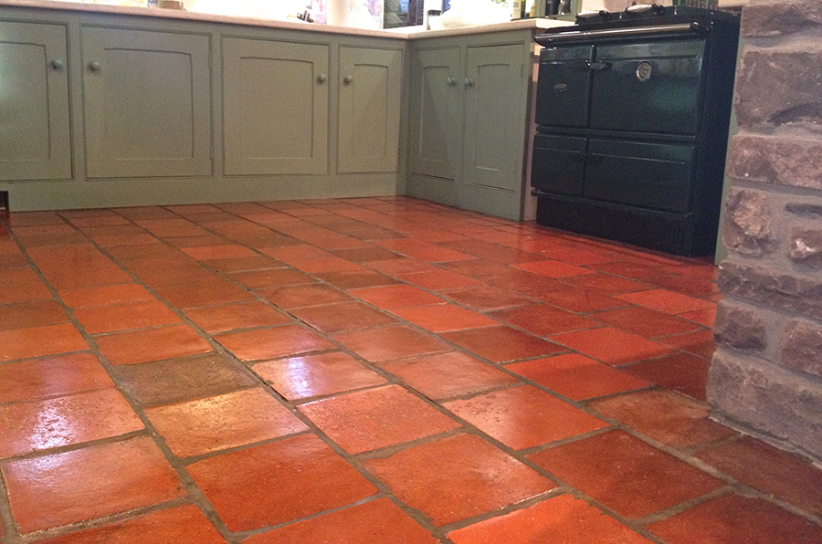 Cool 12X12 Floor Tiles Big 12X12 Interlocking Ceiling Tiles Clean 18 X 18 Floor Tile 2X2 Floor Tile Young 2X4 Ceiling Tiles Blue3D Tile Backsplash Victorian Quarry Floor Tile Restoration Specialists | The Floor ..
